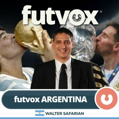 61. Julián Álvarez y sus goles ponen a River en lo más alto de la tabla