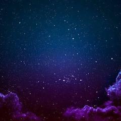 "Vibey Trap Beat ""Stars"" | 150 BPM"
