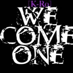 We Come One