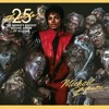 Thriller (Instrumental)