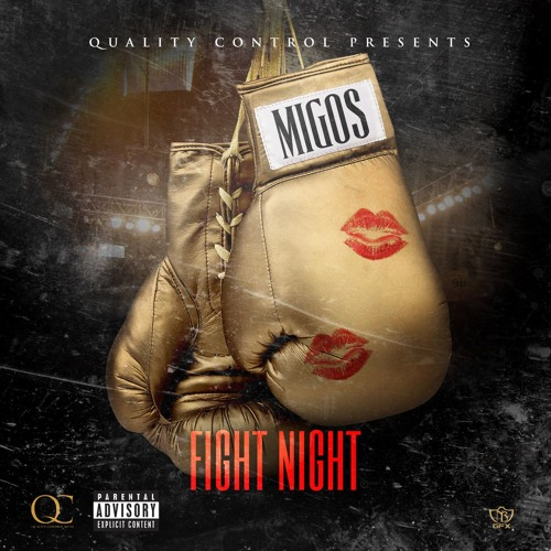 Download Fight Night