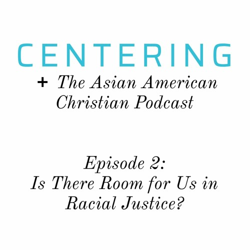 5x02 - Is There Room for Us in Racial Justice? (Yuri Kochiyama)
