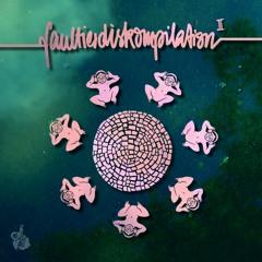 Faultierdiskompilation II
