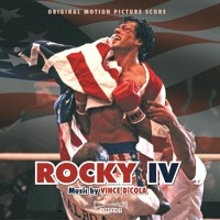 War (Rocky IV Score Mix)