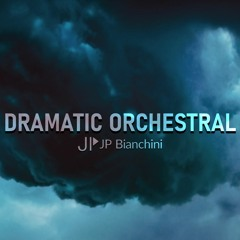 [FREE DOWNLOAD] Dramatic Orchestral — Royalty Free Background Music for Videos