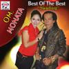 Basah Kembali (feat. Utami Dewi Fortuna)