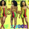 Reggae Lovers Rock Best of 2000s Pt.3 Jah Cure,Chris Martin,Alaine,Beres Hammond,Busy Signal & More