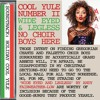 Download COOL YULE II: Wide Eyed And Legless • No falsetto choir boys here. Mp3