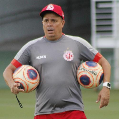 Evaristo Piza (01/04/2021)