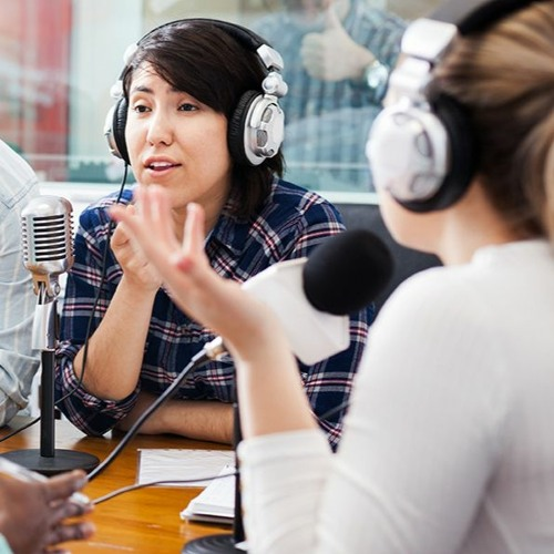 How to Start Your Own Podcast: Tips from NYU Students