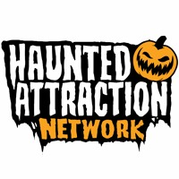 Haunt Industry News for May 11th