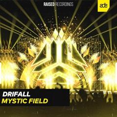 Mystic Field