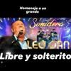 Download Estreno 2019 libre y solterito con el grupo la GENTE SONIDERA(MP3_160K).mp3 Mp3