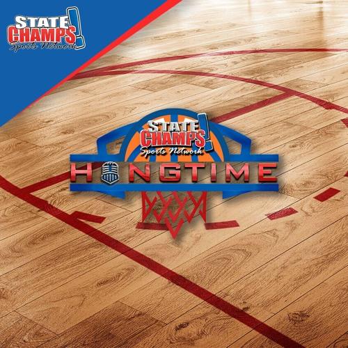 Hangtime Overtime | Episode 6 | 2-13-20