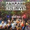 Download Amapiano Mix 2021June | ft Kabza De Small, DJ Maphorisa, De Mthuda, Busta 929, DBN Gogo & many more Mp3