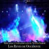 El Rey Quiché (Antigua Records)
