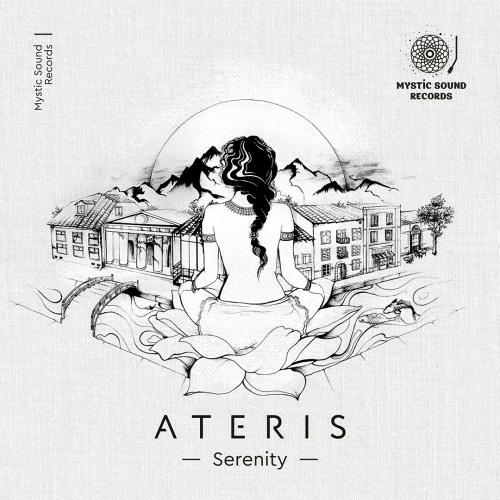 Ateris - Serenity (2020)