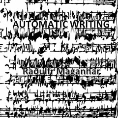 AUTOMATIC WRITING II