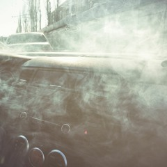 smoky ride - instrumental [prod. bb$]