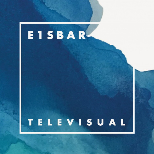 E1SBAR - Visions