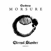 MORSURE - Eternal Slumber [RBRS023]