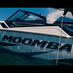 """Moomba"" Tropical House Beat"