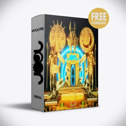 Apocalypse Portal (FREE Sample Pack) Demo