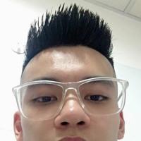 MixVinahouse - Duc Vuong