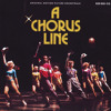 Nothing (A Chorus Line/Soundtrack Version)