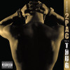2 Of Amerikaz Most Wanted ((Explicit)) [feat. Snoop Doggy Dogg]