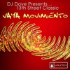 Vaya Movimiento (DJ Dove Presents 13th Street Classic;One Cool Cuban Launch Re-edit Mix)