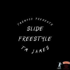 slide freestyle