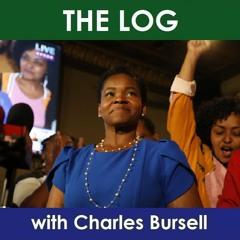 You're Already a Socialist – The Log 330