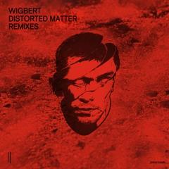 Wigbert - Reflection (Anthony Linell's SAC Remix) [Artaphine Premiere]