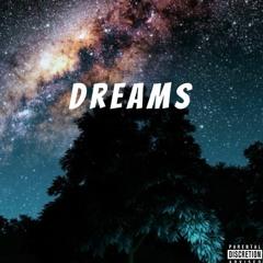 The Prince AD - Dreams