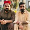 Download Pashto_New_Songs_2020_|Zubair_Nawaz_Pashto_New_Tappy_Tappay_2020_|_Da_Musafaro_Mal_She_khudyaa(128k) Mp3