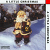 We Wish You a Merry Christmas (Glockenspiel Version)