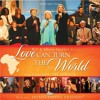 I Lost It All To Find Everything (Love Can Turn THe World Album Version)