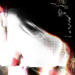 falling apart (prod. sapjer)