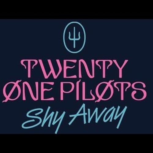 Twenty One Pilots - Shy Away