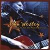 Fly Boy (Live at Fillmore, San Francisco - November 25, 2002)