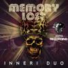 Memory Lost (Instrumental Version)