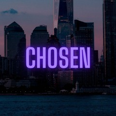 [FREE] (PIANO) Lil Baby Type Beat 2022 - ''CHOSEN''   Rap/Trap Instrumental 2022