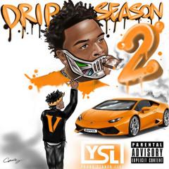 YSL (feat. Playboi Carti)