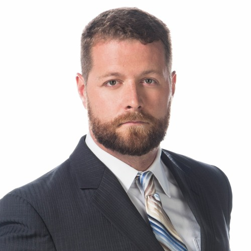Blaneys Podcast: Chad Kopach on Issues Facing the Construction Industry During COVID-19