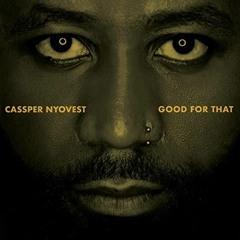 Cassper Nyovest - Good For That (MxhidaBeats Remix)