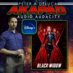 BLACK WIDOW to THE ETERNALS what does it all mean?