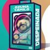 Download 83. Ozuna Ft. Camilo - Despeinada (Sergihno Break Acapella + Starter) Extended 2Edits Descarga BUY Mp3