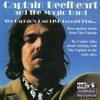 Captain Beefheart Speaks (Live)