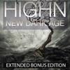 Download NEW DARK AGE II [TECHNO CLUB MIX] Mp3